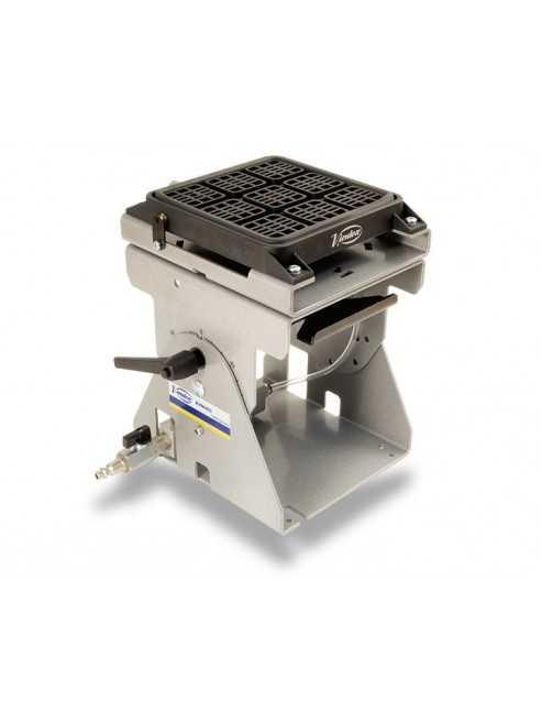 Virutex Sistema Multiplo di Fissaggio SVN450
