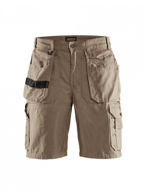 Pantalone Corto Blaklader