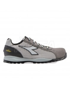 Diadora Scarpa Antinfortunistica Glove Tech Low S1P SRA