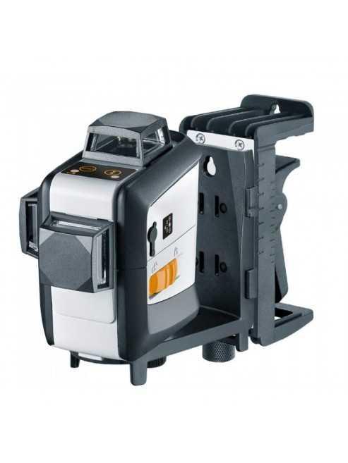 Laserliner Laser SuperPlane 3D Pro