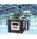 Laserliner Laser Quadrum 410 S