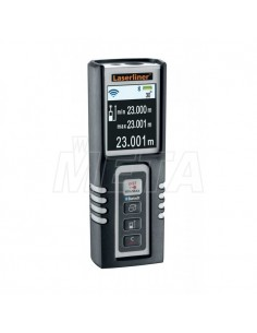 Laserliner Metro DistanceMaster Compact Pro