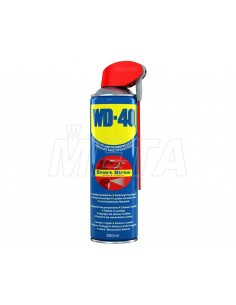 WD40 Classic