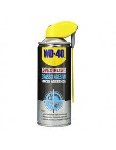 WD40 Grasso adesivo