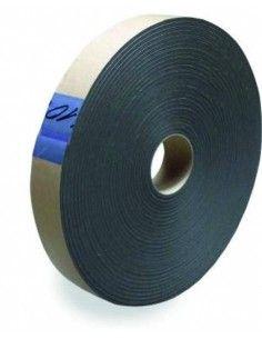 Posaclima Nastro in Schiuma PVC Vitoseal 100