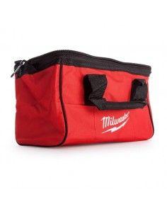 Milwaukee Contractor Bag