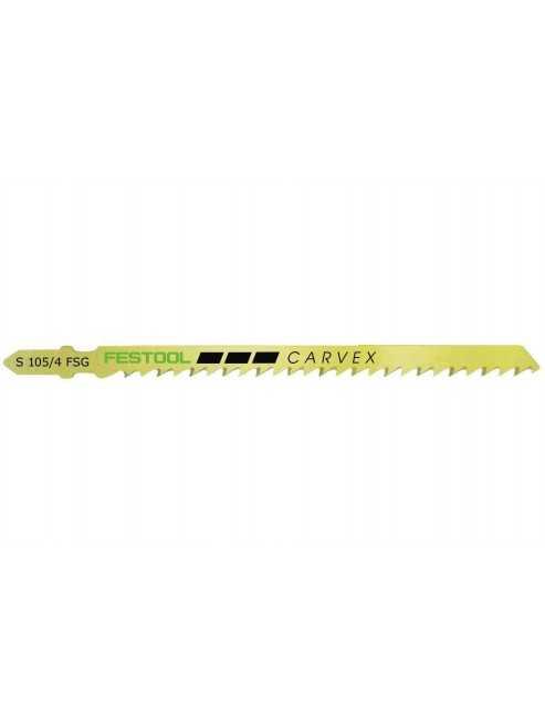Festool Lama seghetto Wood Universal S 105/4 FSG/5