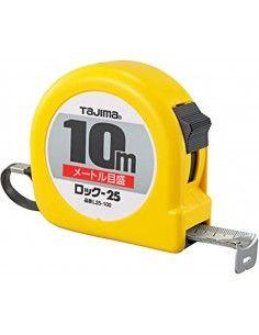 Tajima Flessometro Hi lock...