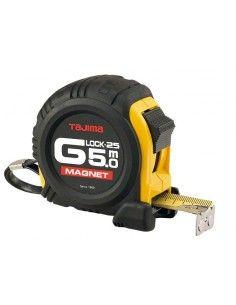 Tajima G-Lock Extra Wide