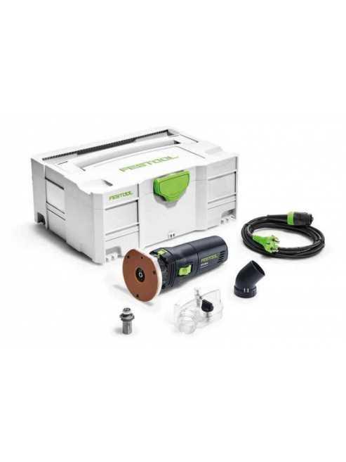 Festool Rifilatore OFK 500 Q-Plus R3