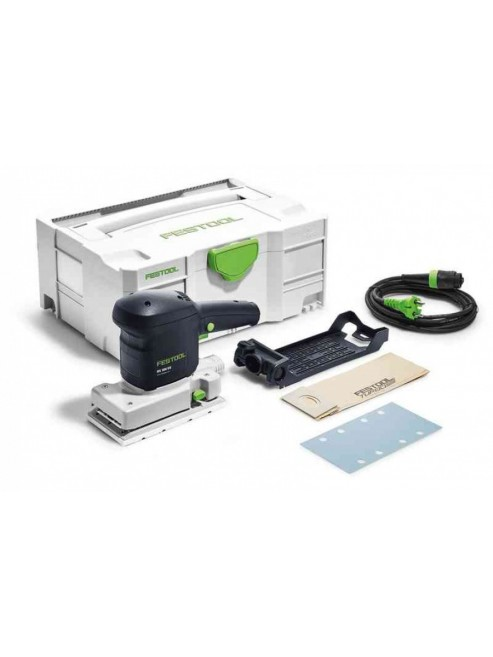 Festool Levigatrice orbitale RS 300 EQ-Plus