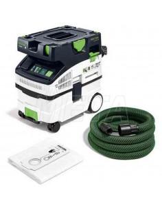 Festool Unità mobile di...
