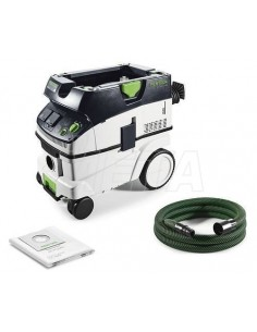 Festool Unità Mobile...