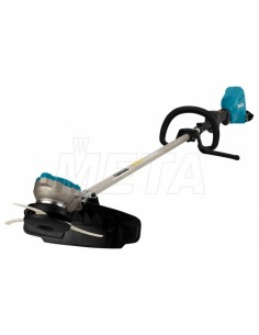 Makita Bordatore DUR368LZ