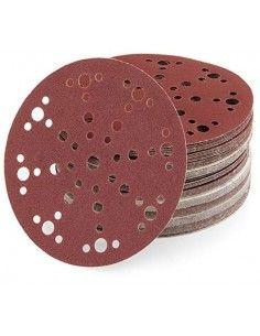 Disco Ceramico CRC GR.80 Ø150