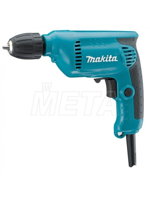 Makita Trapano Rotativo 25mm 6413