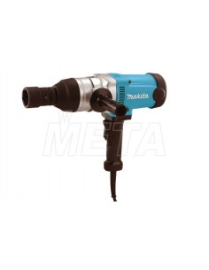 Makita Avvitatore a massa battente TW1000