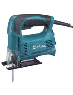 Makita Seghetto alternativo 4327