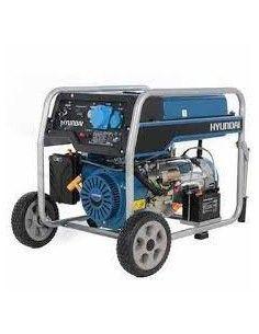 Hyundai Generatore...