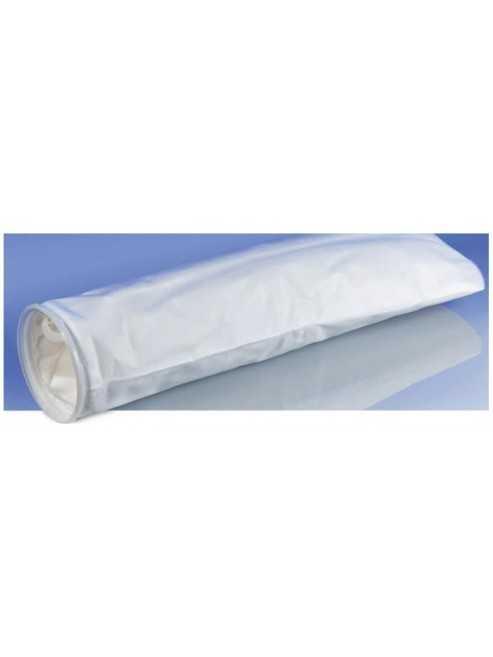 Sacco filtro in cotone per aspirapolvere