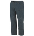 Jeans Indy Stretch