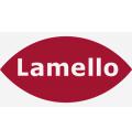 Lamello