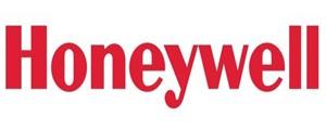 Honeywelll